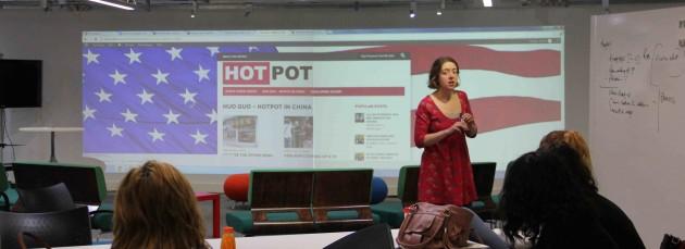 Hotpot 4