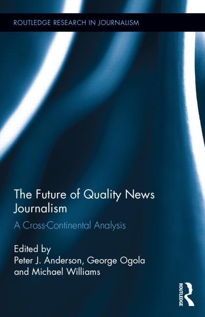 Future of Quality News