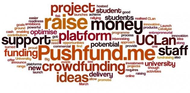 pushfund logo large