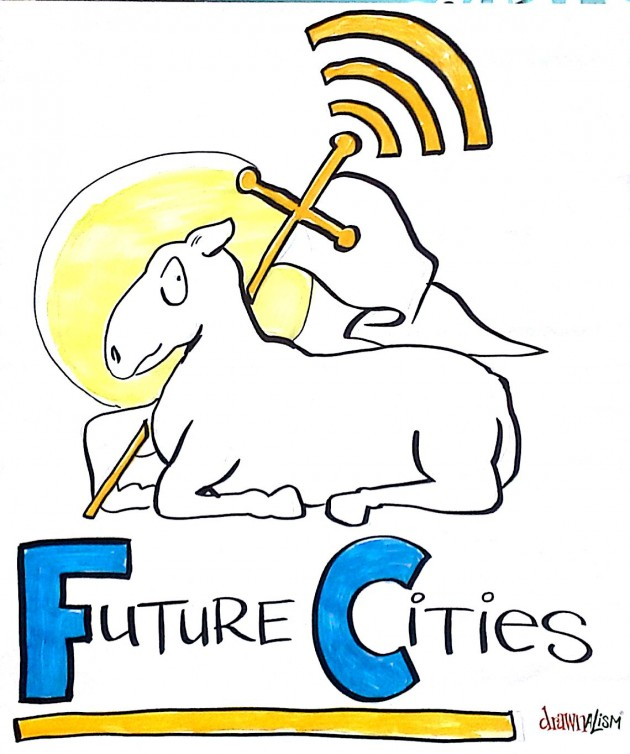 DR Future Cities 05-02-15_1