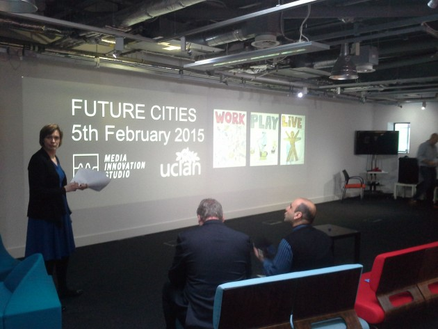 DR Future Cities 05-02-15_6