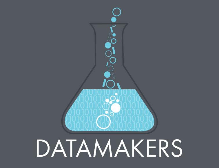 datamakerslogo