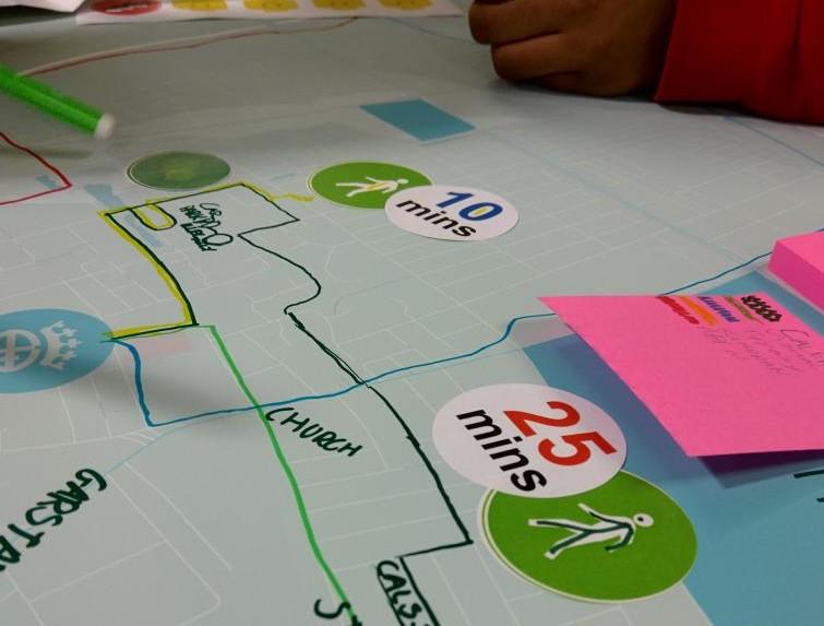 datamakersmap