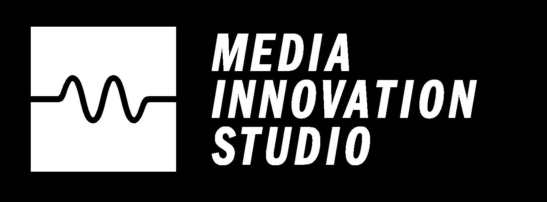 Media Innovation Studio