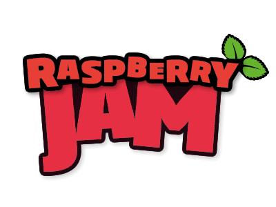 raspberryjam400x300