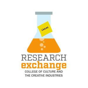 researchexchange