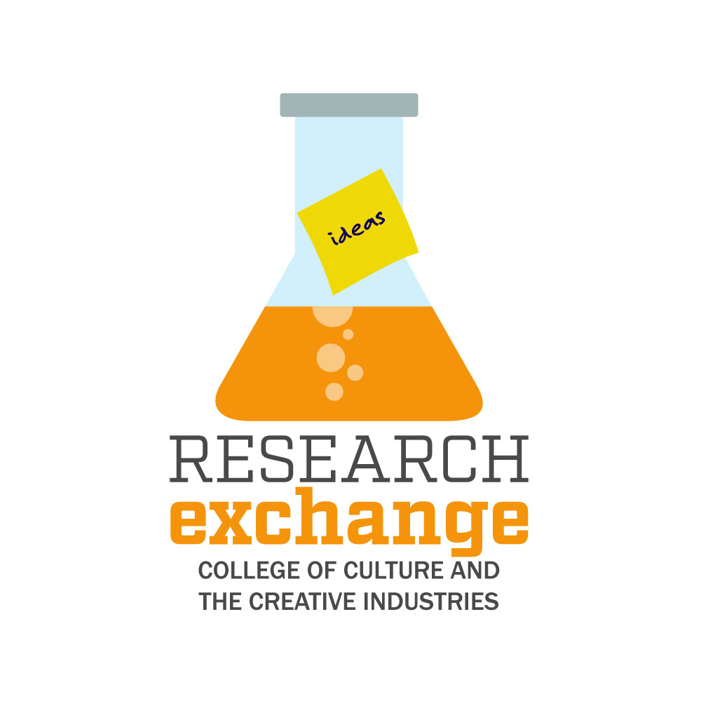 RESEARCH exchange
