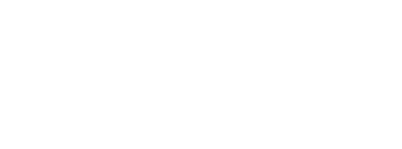 Media Innovation Studio