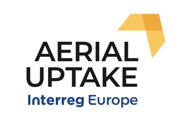 Aerial Uptake