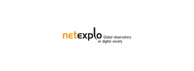 Netexplo: Interactive Newsprint is Outstanding Innovation